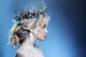 『アナと雪の女王』は原作と違う?「雪の女王」と「アナ雪」の6つの共通点